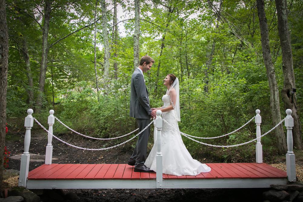 pelham-nh-wedding-photography-65.jpg
