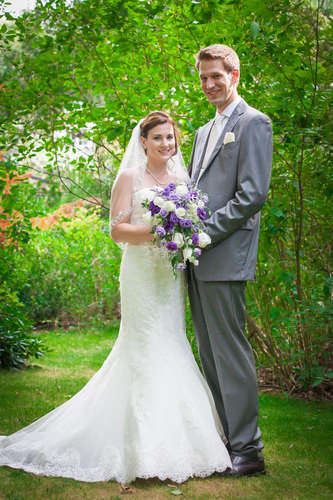 pelham-nh-wedding-photography-99.jpg