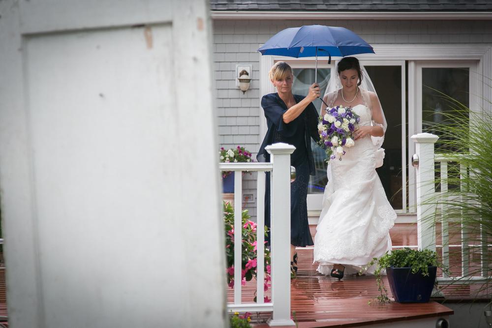 pelham-nh-wedding-photography-169.jpg
