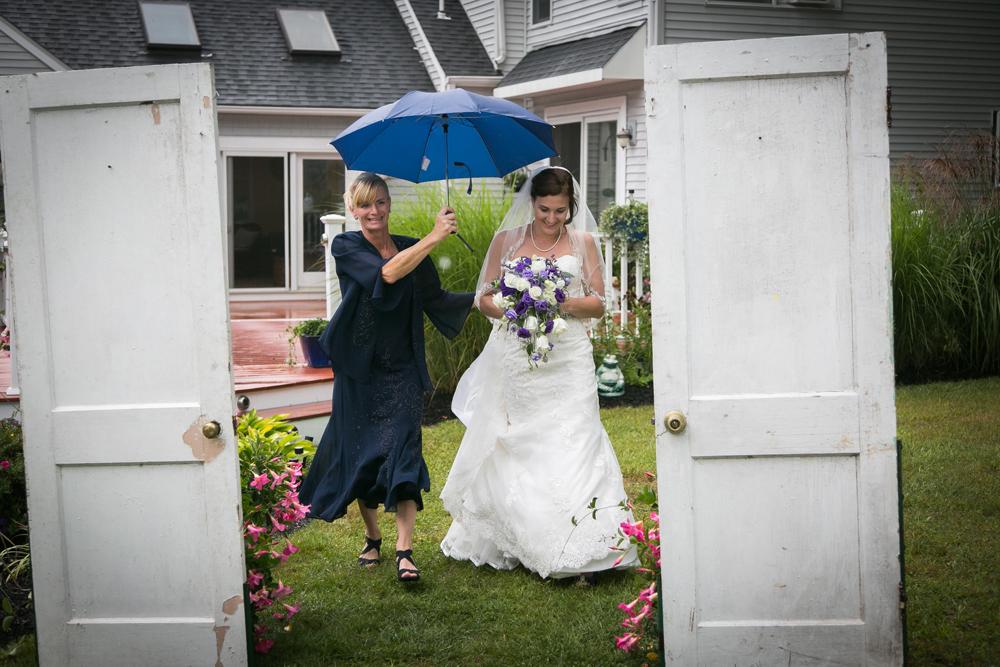 pelham-nh-wedding-photography-172.jpg