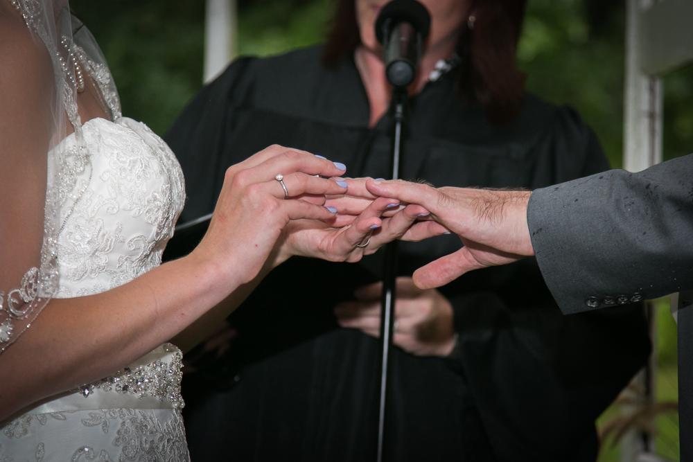 pelham-nh-wedding-photography-189.jpg