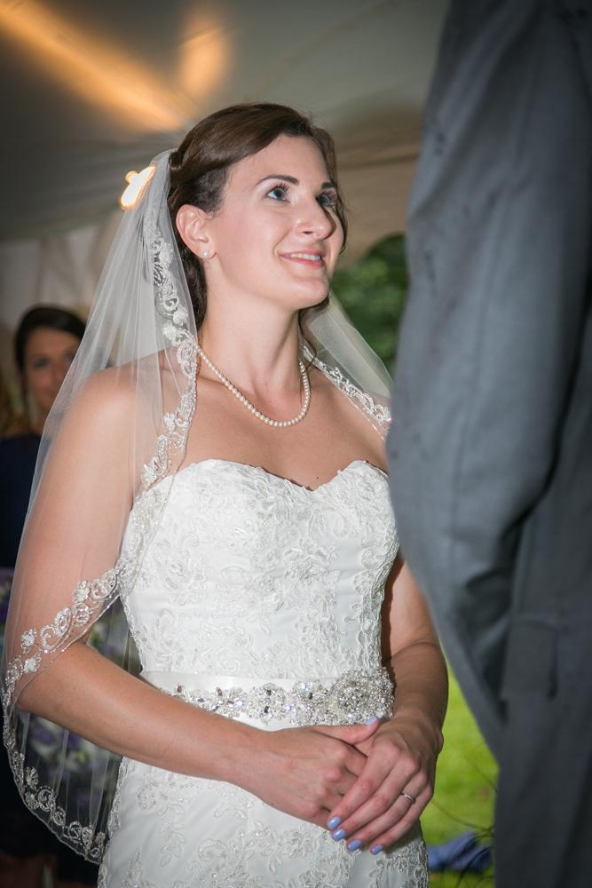 pelham-nh-wedding-photography-196.jpg