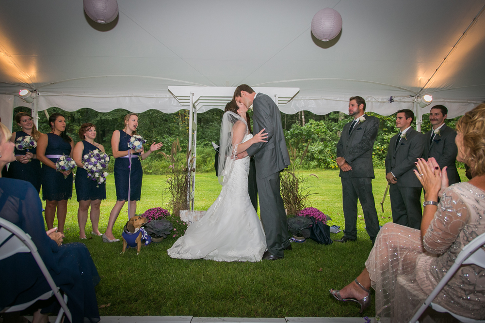 pelham-nh-wedding-photography-202.jpg