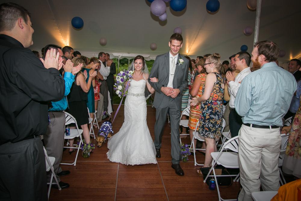 pelham-nh-wedding-photography-205.jpg