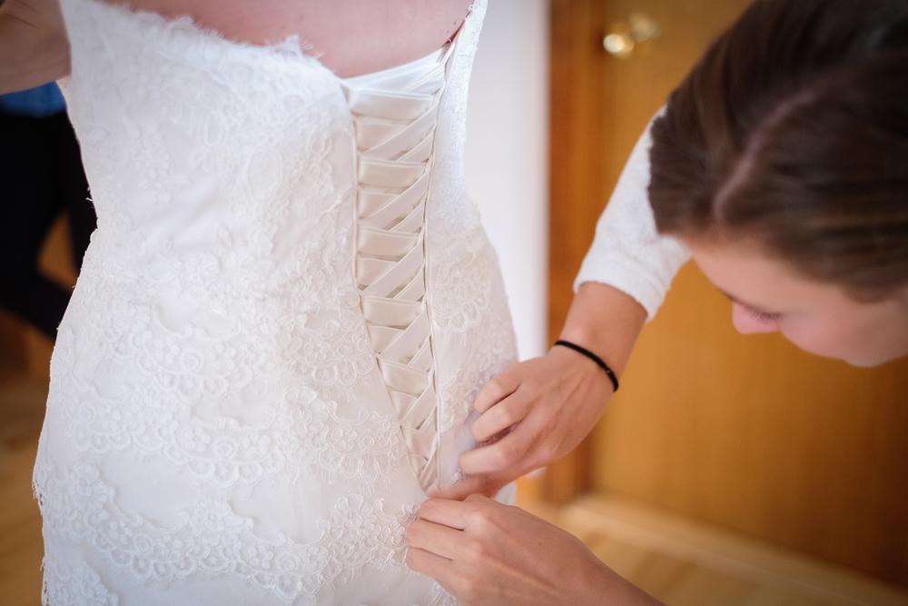 rye-nh-Abenaqui-country-club-wedding-55.jpg