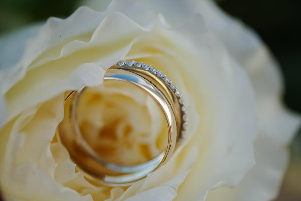 rye-nh-Abenaqui-country-club-wedding-110.jpg