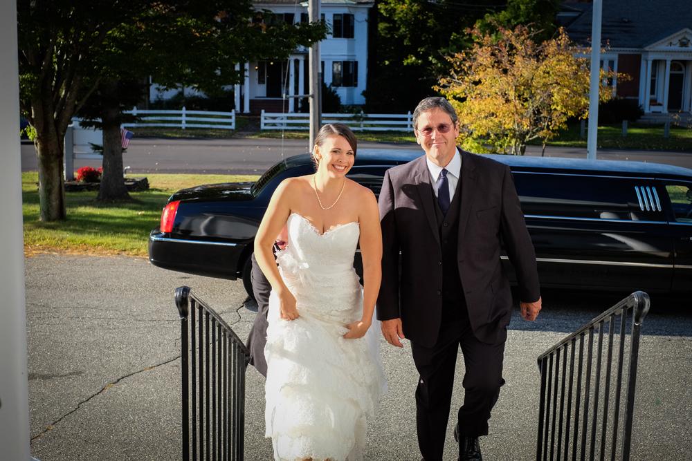 rye-nh-Abenaqui-country-club-wedding-119.jpg