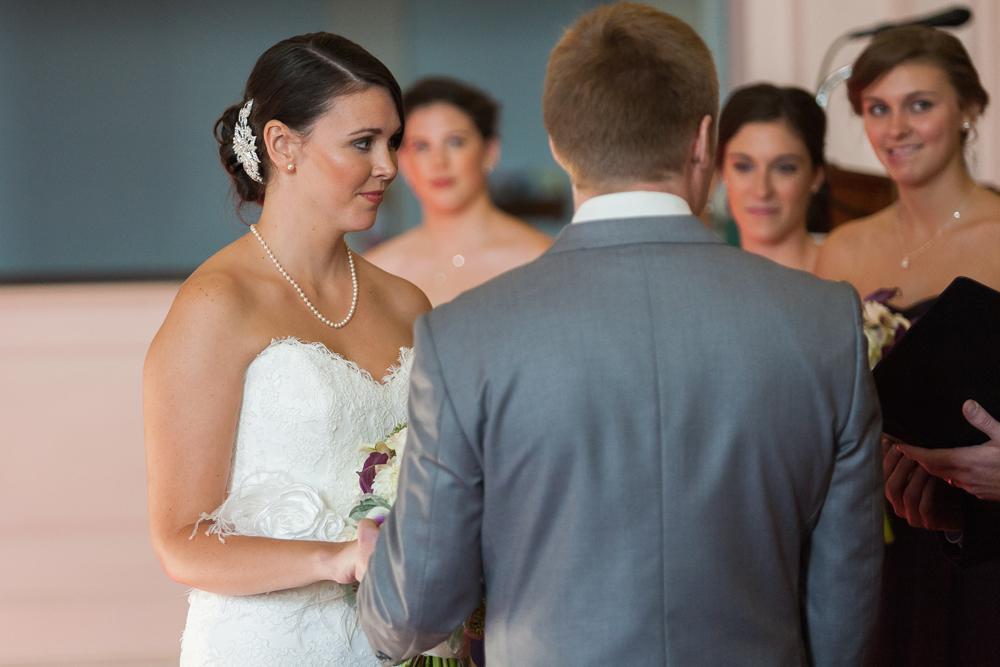 rye-nh-Abenaqui-country-club-wedding-153.jpg