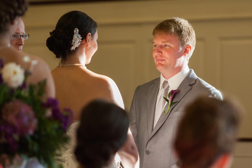 rye-nh-Abenaqui-country-club-wedding-182.jpg