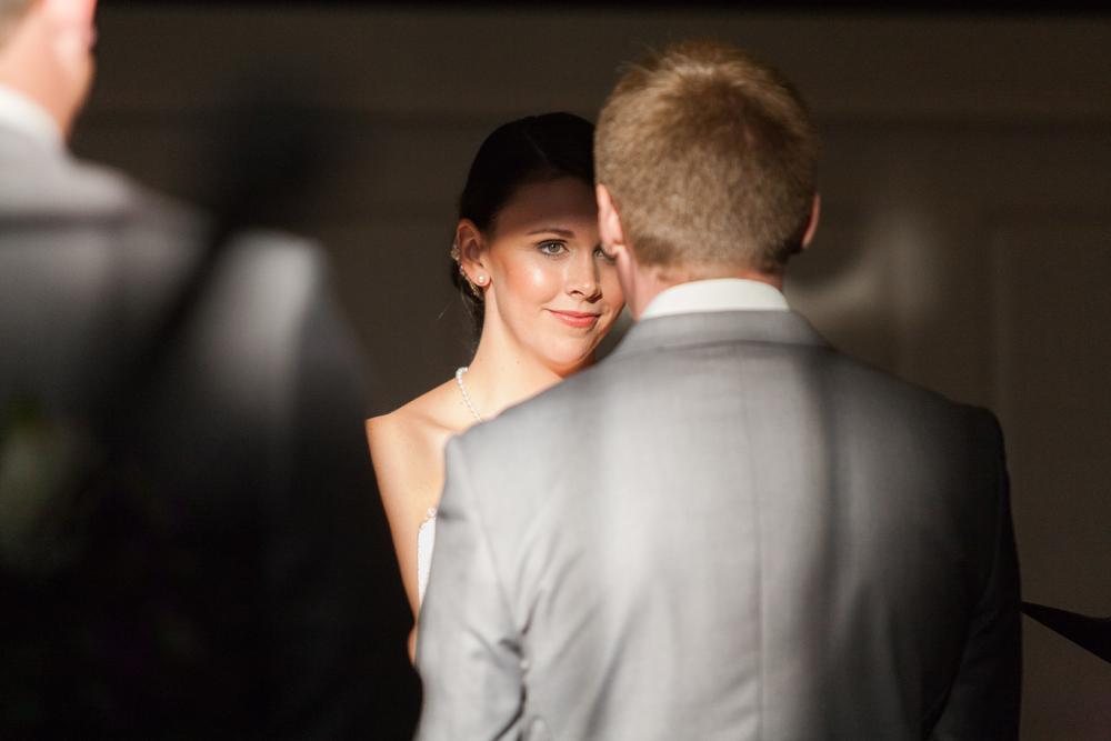 rye-nh-Abenaqui-country-club-wedding-186.jpg