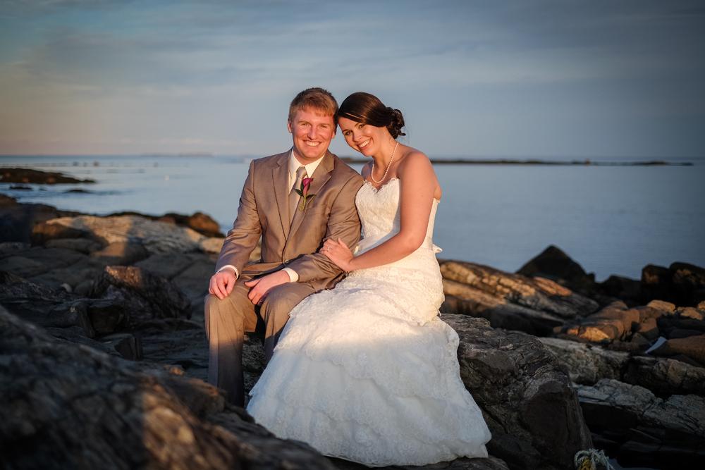 rye-nh-Abenaqui-country-club-wedding-318.jpg