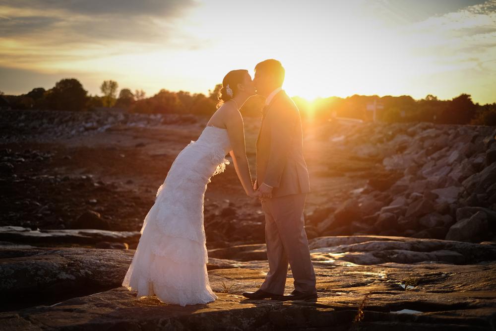 rye-nh-Abenaqui-country-club-wedding-348.jpg