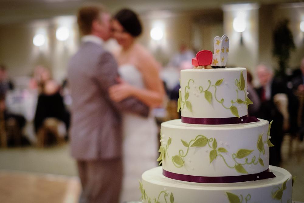 rye-nh-Abenaqui-country-club-wedding-442.jpg