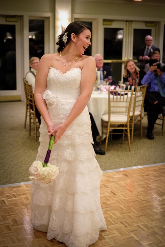 rye-nh-Abenaqui-country-club-wedding-551.jpg