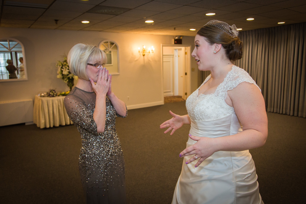 haverhill-ma-wedding-photography-diburros-108.jpg