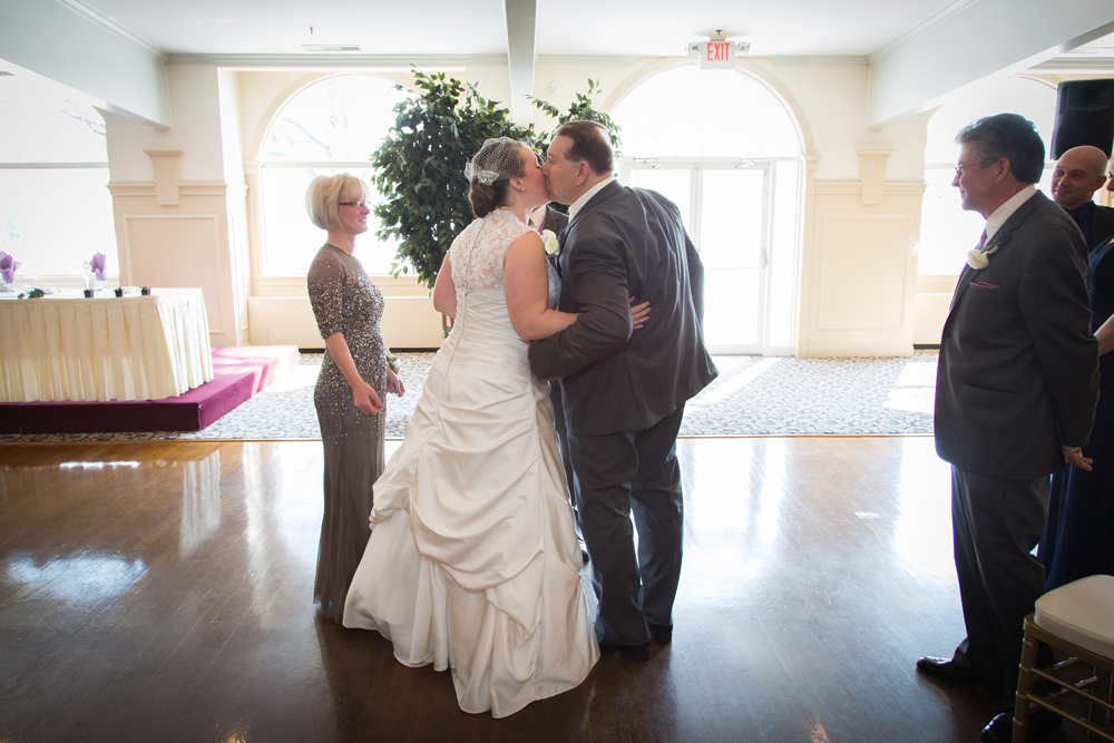 haverhill-ma-wedding-photography-diburros-155.jpg
