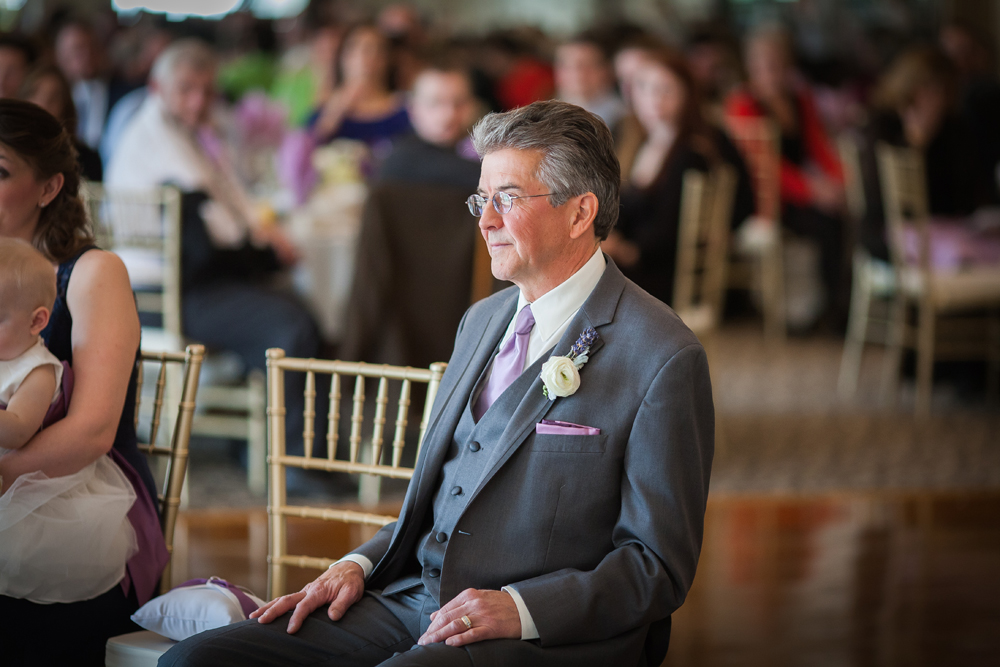 haverhill-ma-wedding-photography-diburros-301.jpg