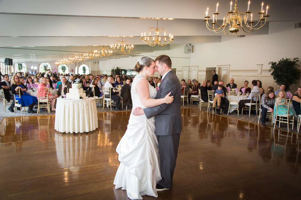 haverhill-ma-wedding-photography-diburros-471.jpg