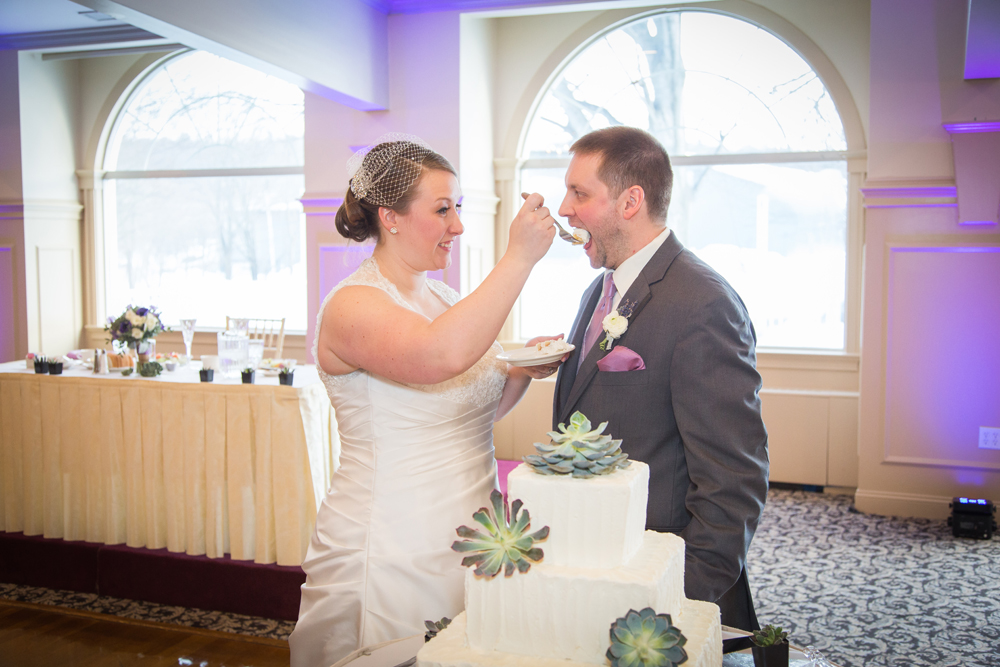 haverhill-ma-wedding-photography-diburros-521.jpg