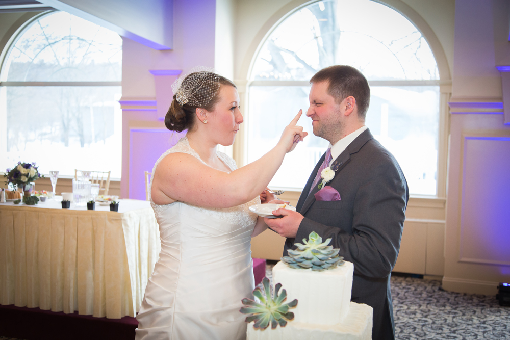 haverhill-ma-wedding-photography-diburros-539.jpg