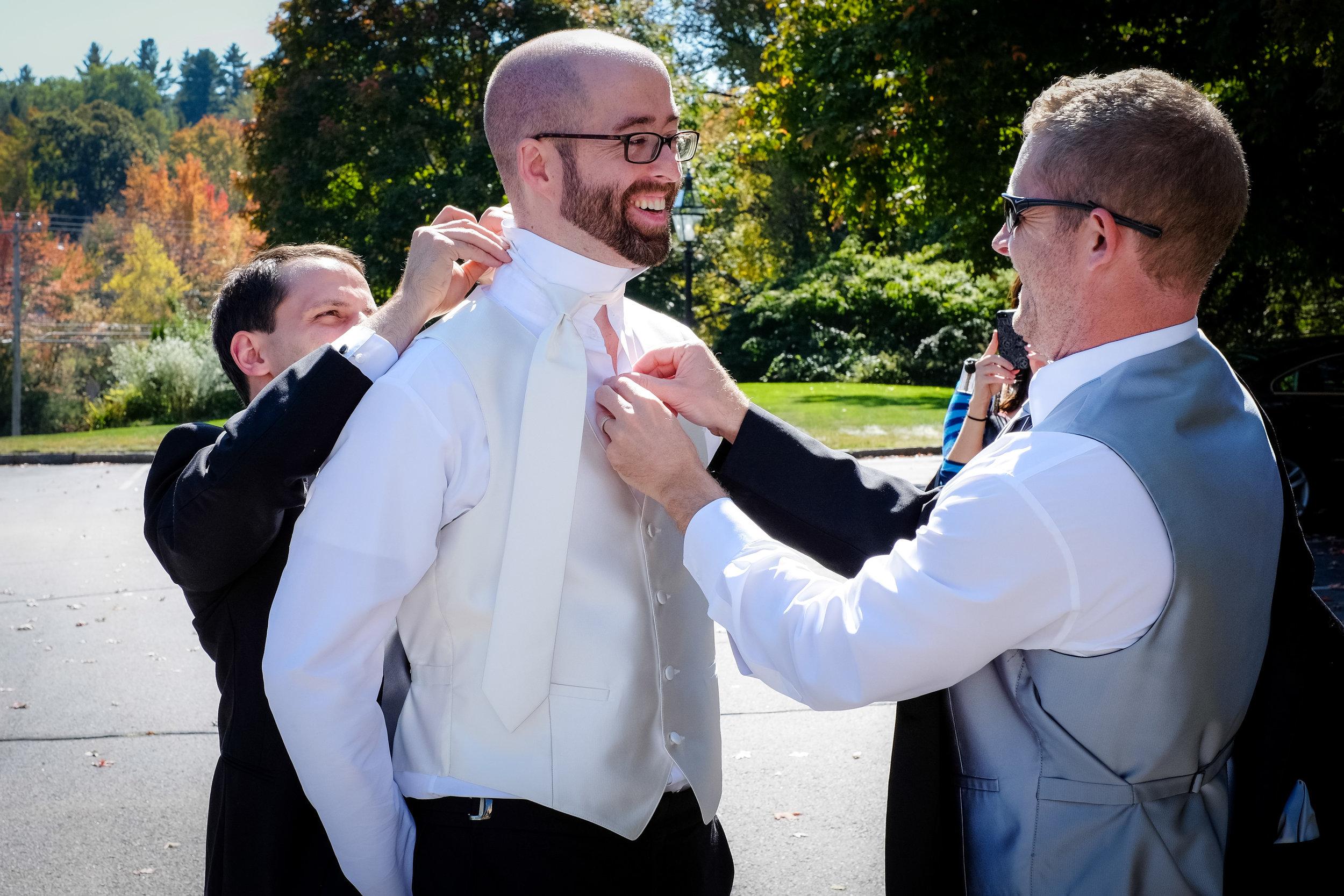 bedford-nh-wedding-photography-25.jpg