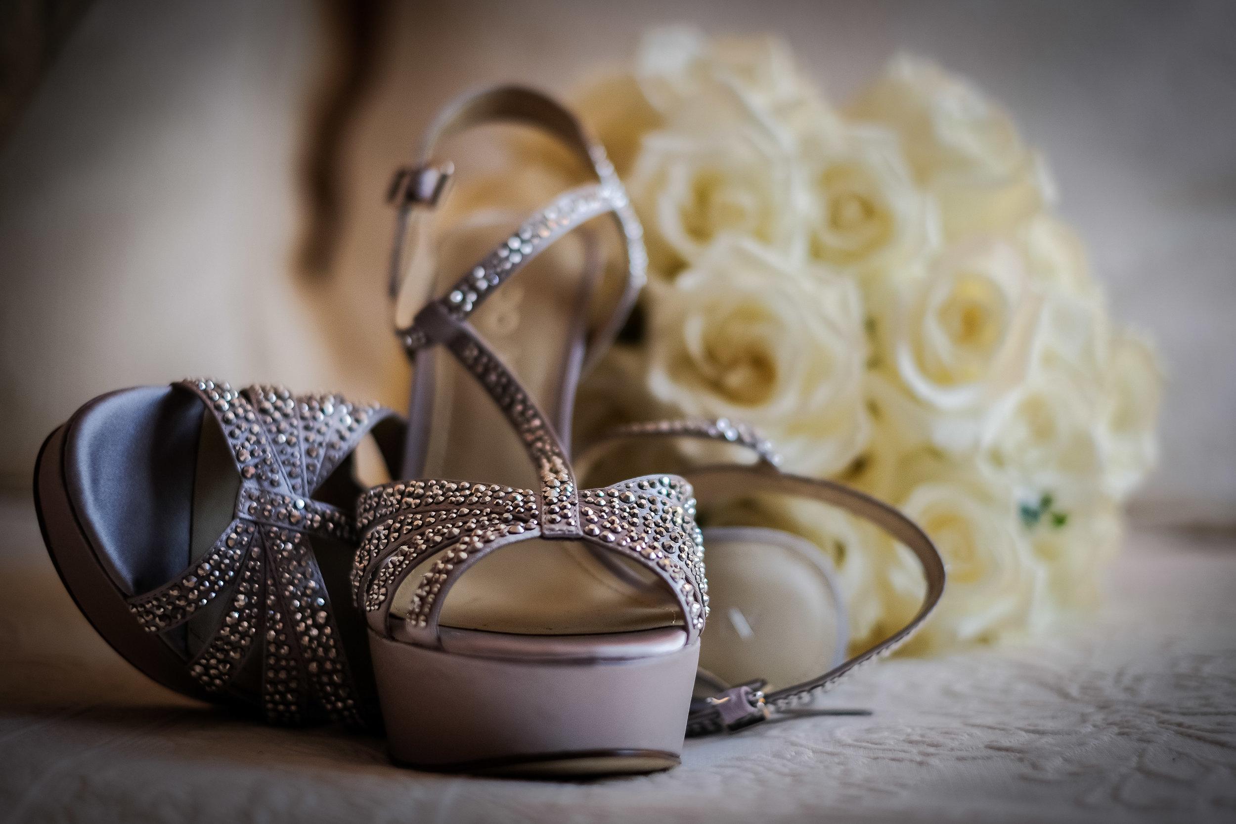 bedford-nh-wedding-photography-89.jpg