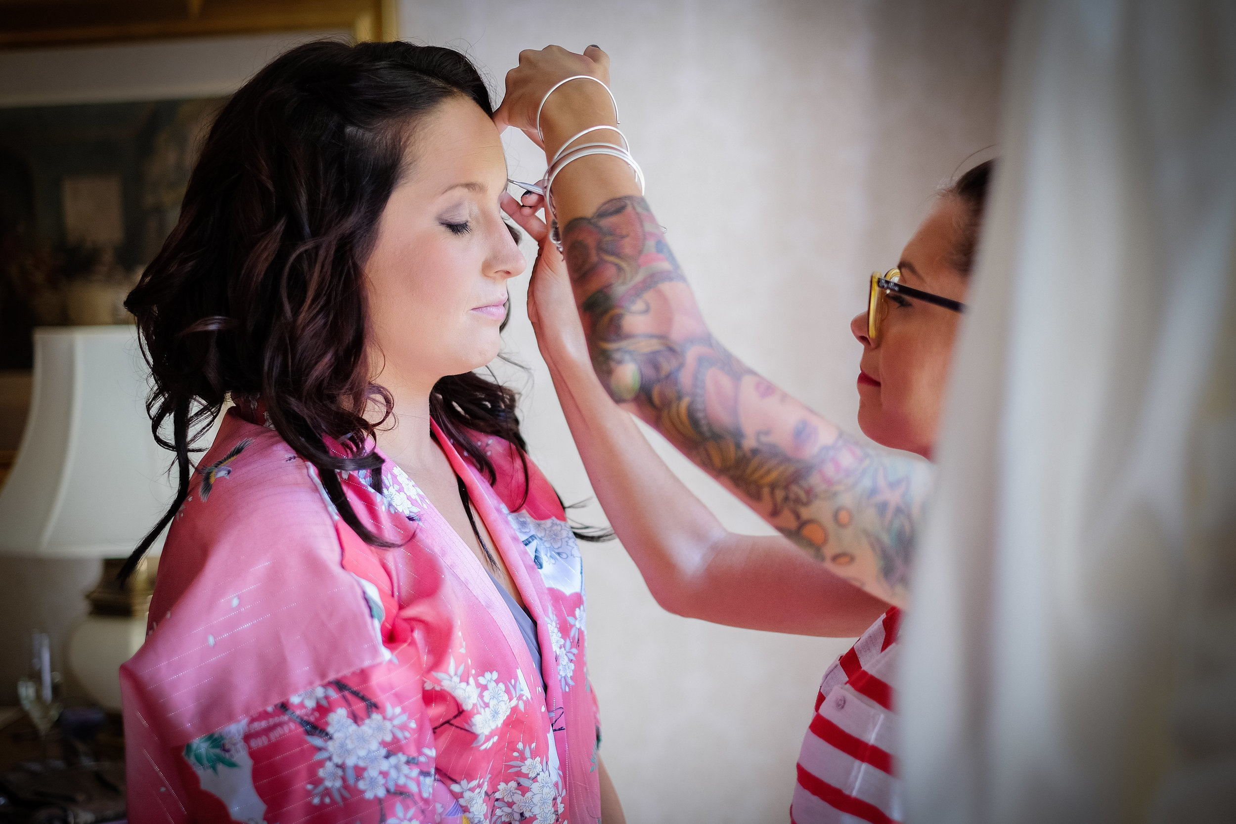 bedford-nh-wedding-photography-113.jpg