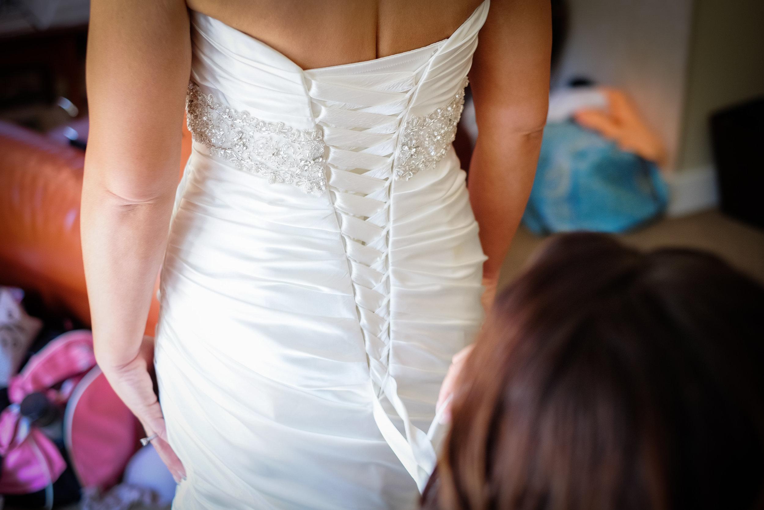 bedford-nh-wedding-photography-162.jpg