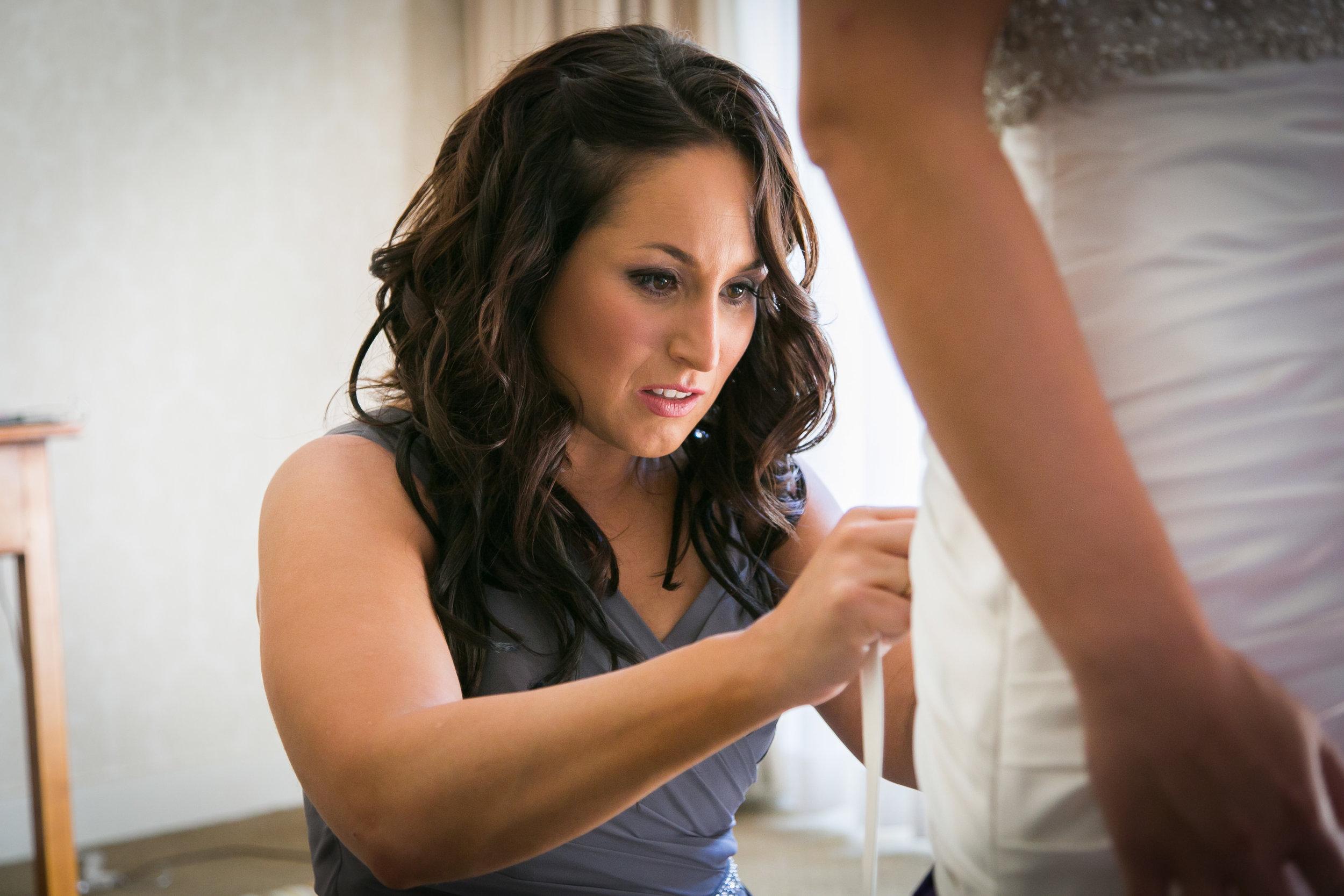 bedford-nh-wedding-photography-170.jpg