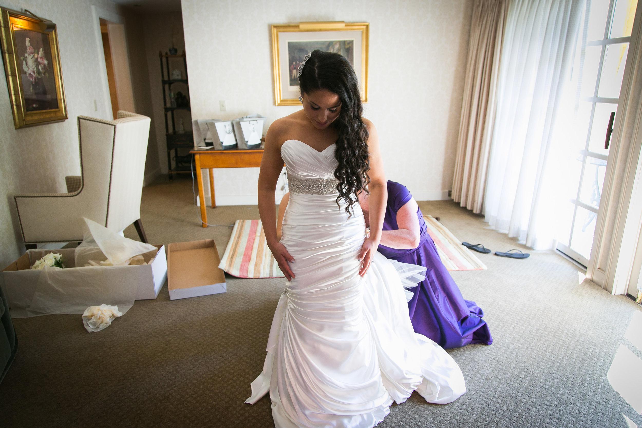 bedford-nh-wedding-photography-171.jpg