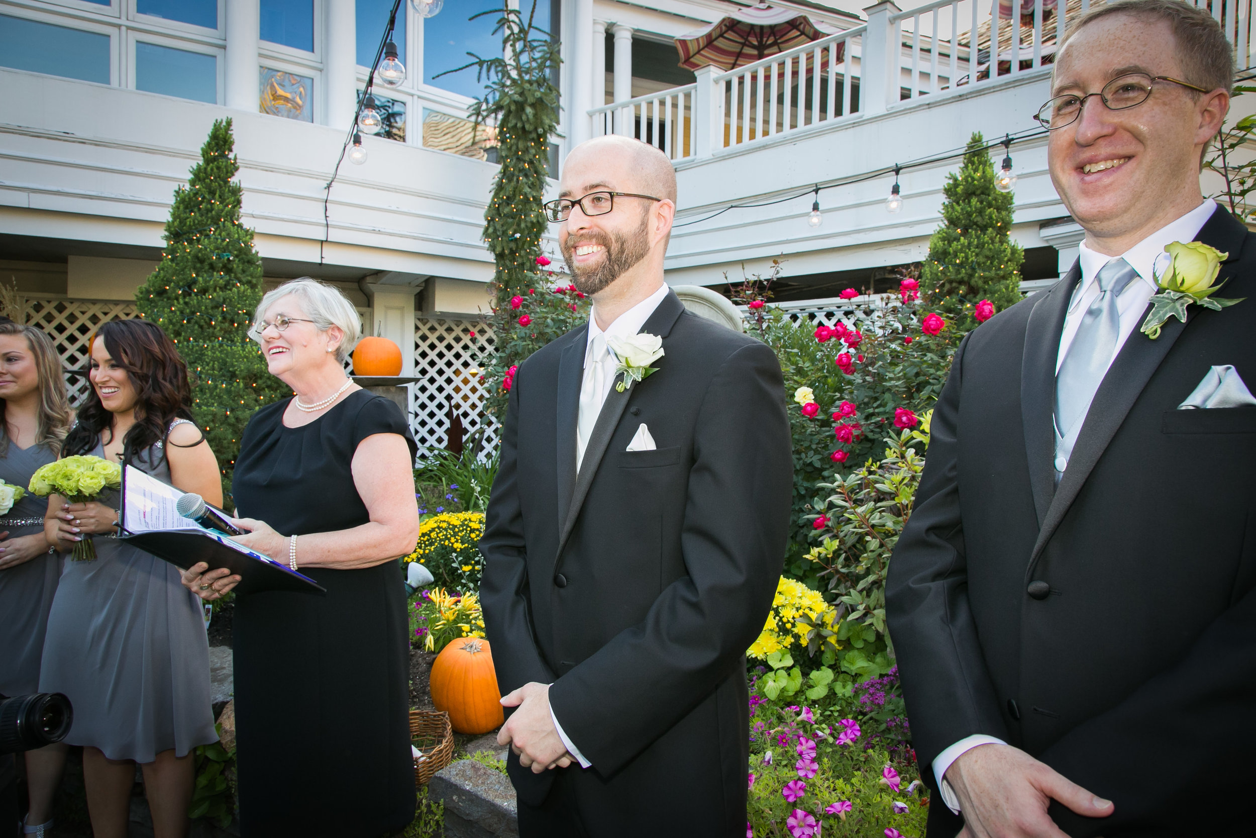 bedford-nh-wedding-photography-237.jpg