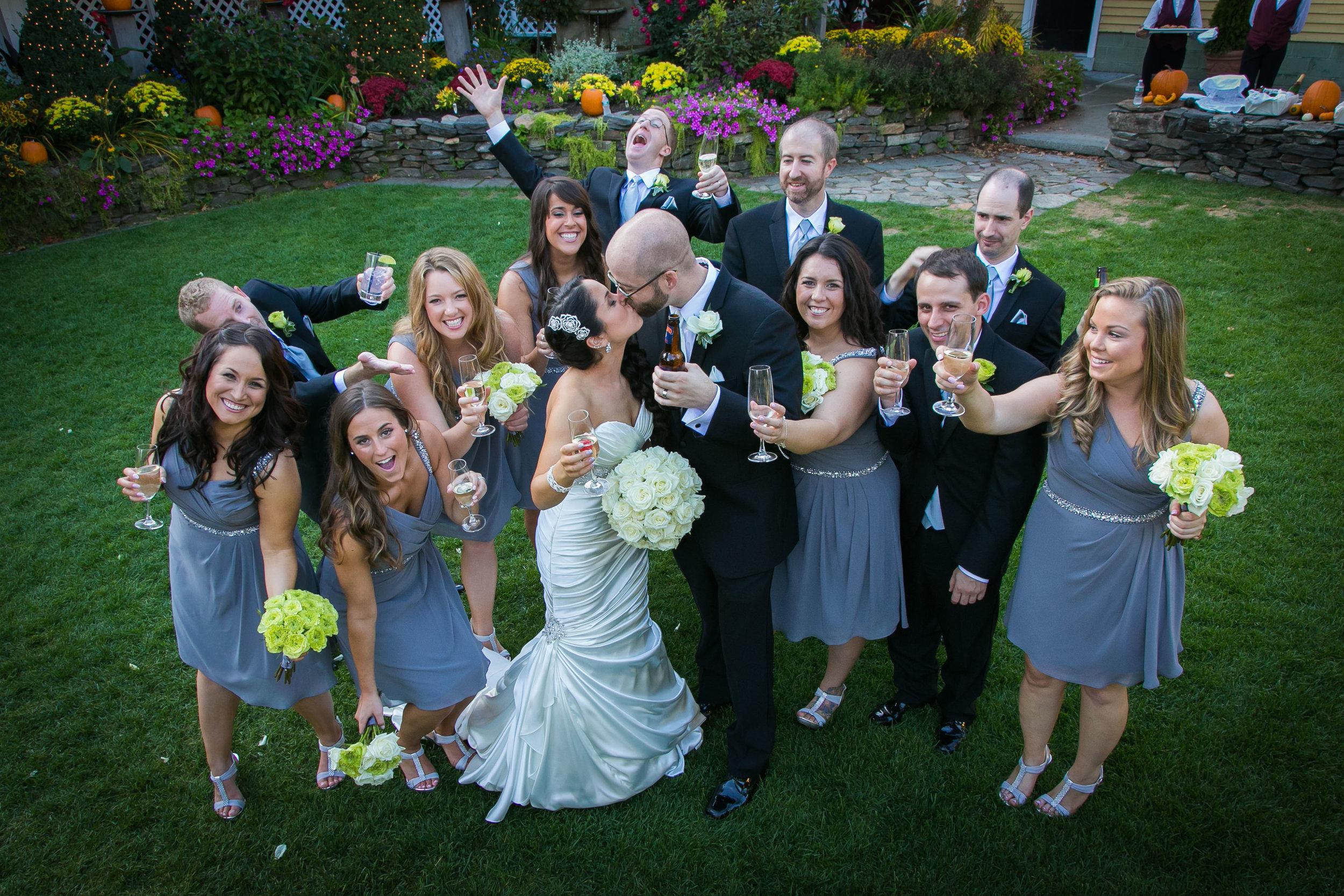 bedford-nh-wedding-photography-406.jpg