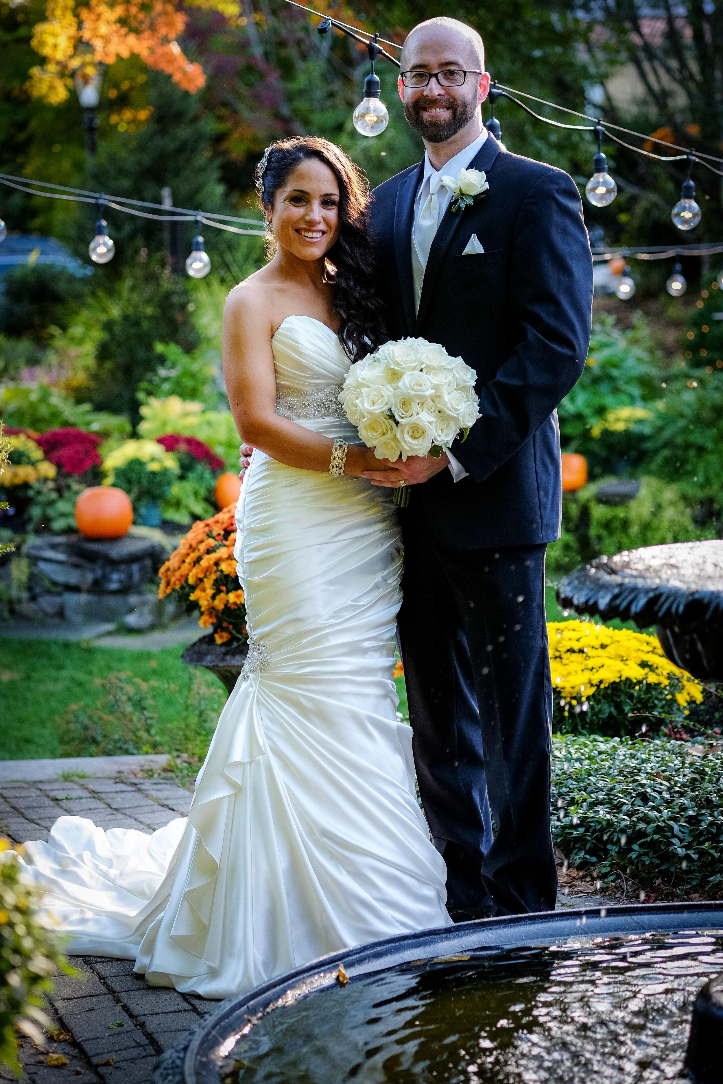bedford-nh-wedding-photography-452.jpg