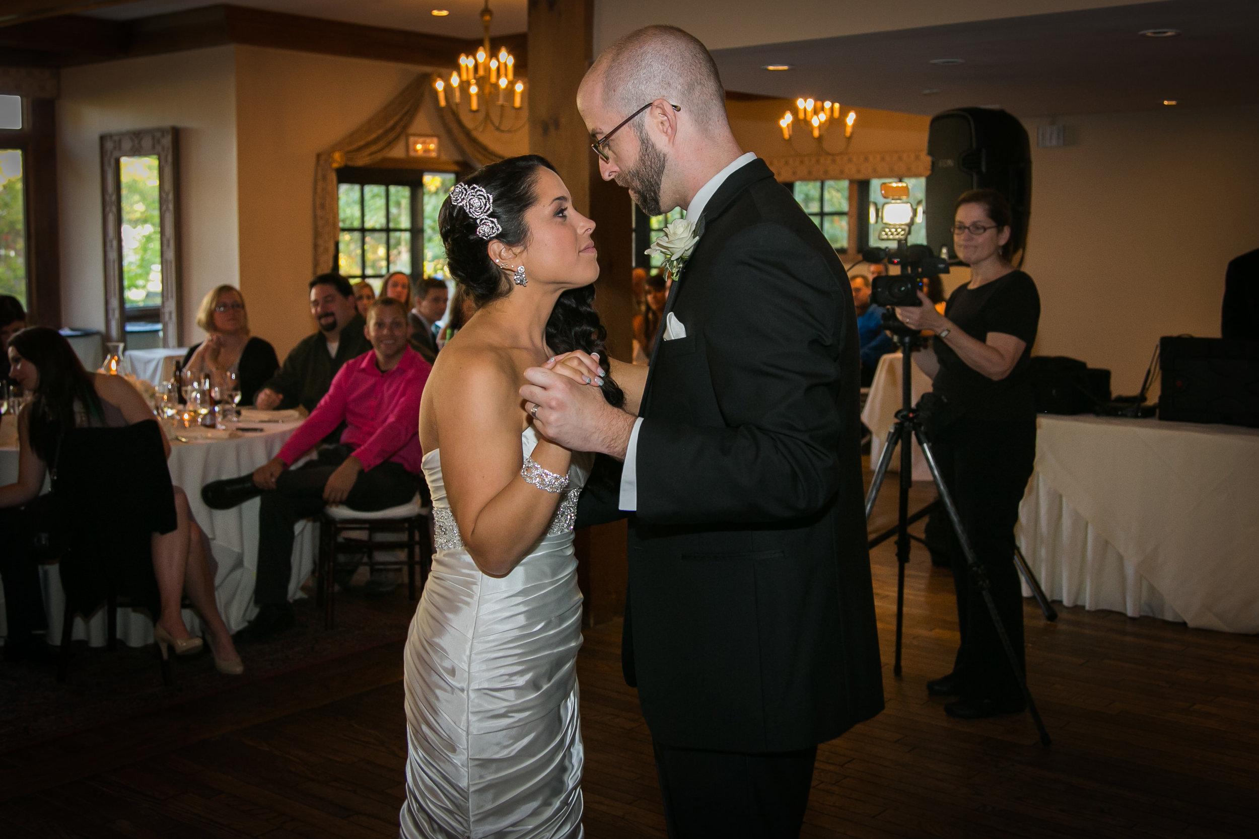bedford-nh-wedding-photography-499.jpg