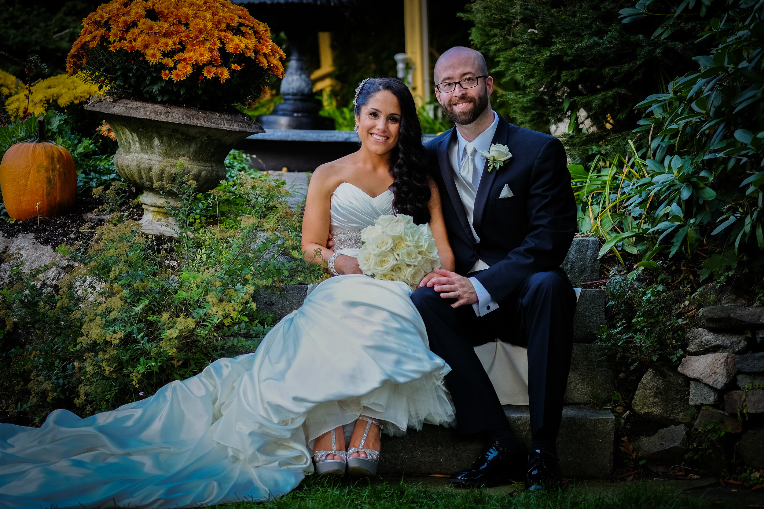 bedford-nh-wedding-photography-474.jpg