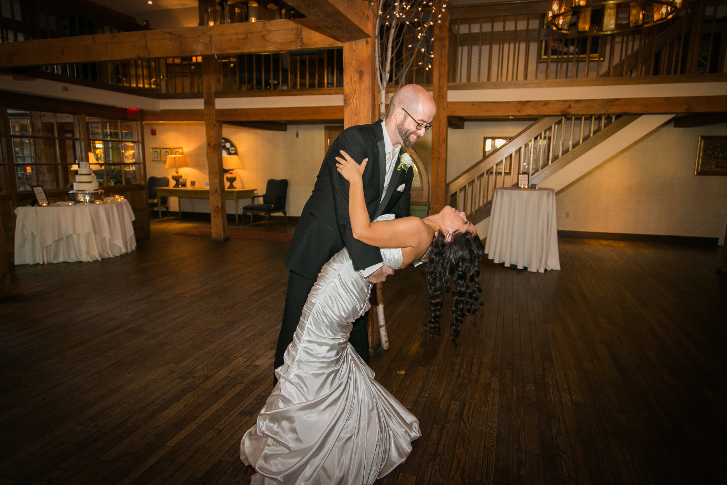 bedford-nh-wedding-photography-500.jpg