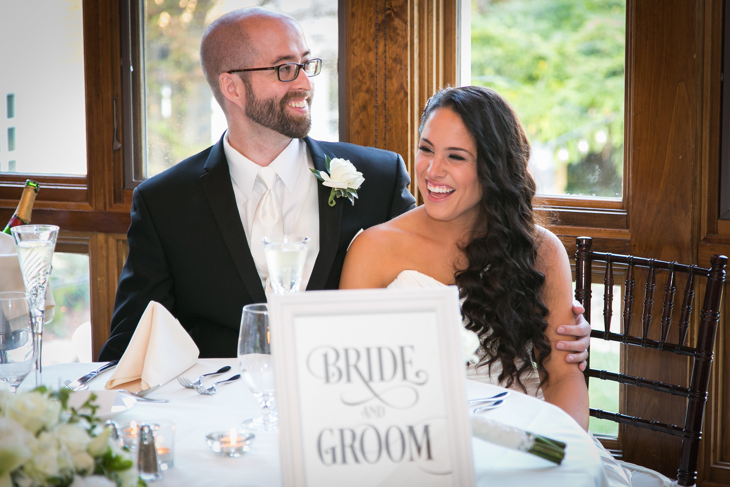 bedford-nh-wedding-photography-515.jpg