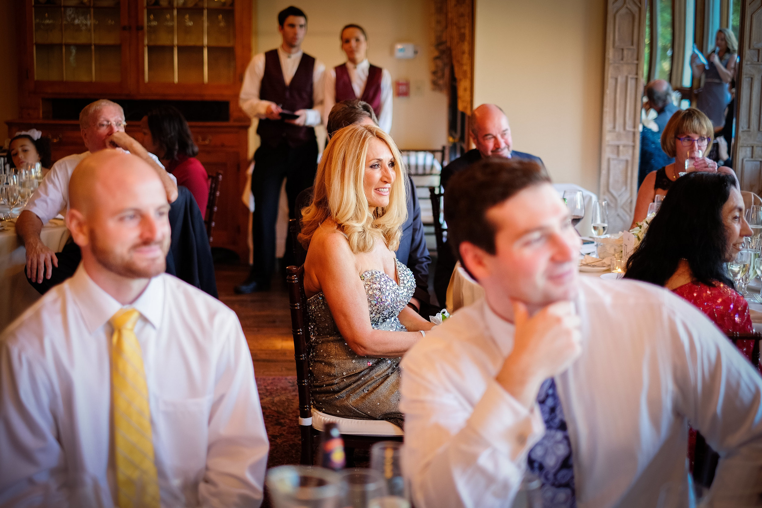 bedford-nh-wedding-photography-520.jpg