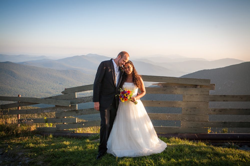 jay-peak-vt-wedding-photography-fall--352.jpg