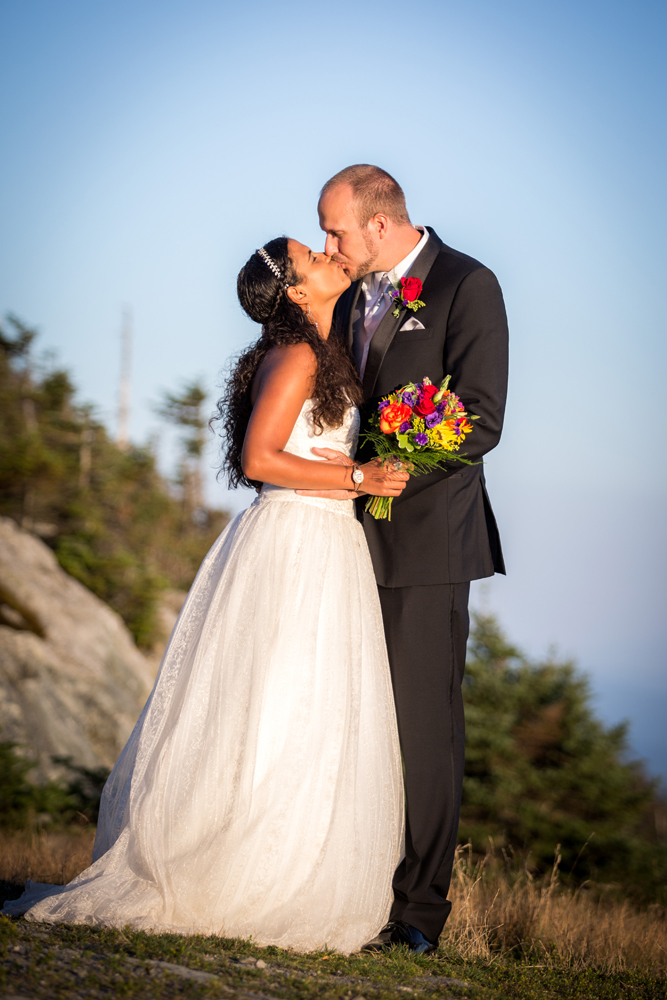 jay-peak-vt-wedding-photography-fall--403.jpg