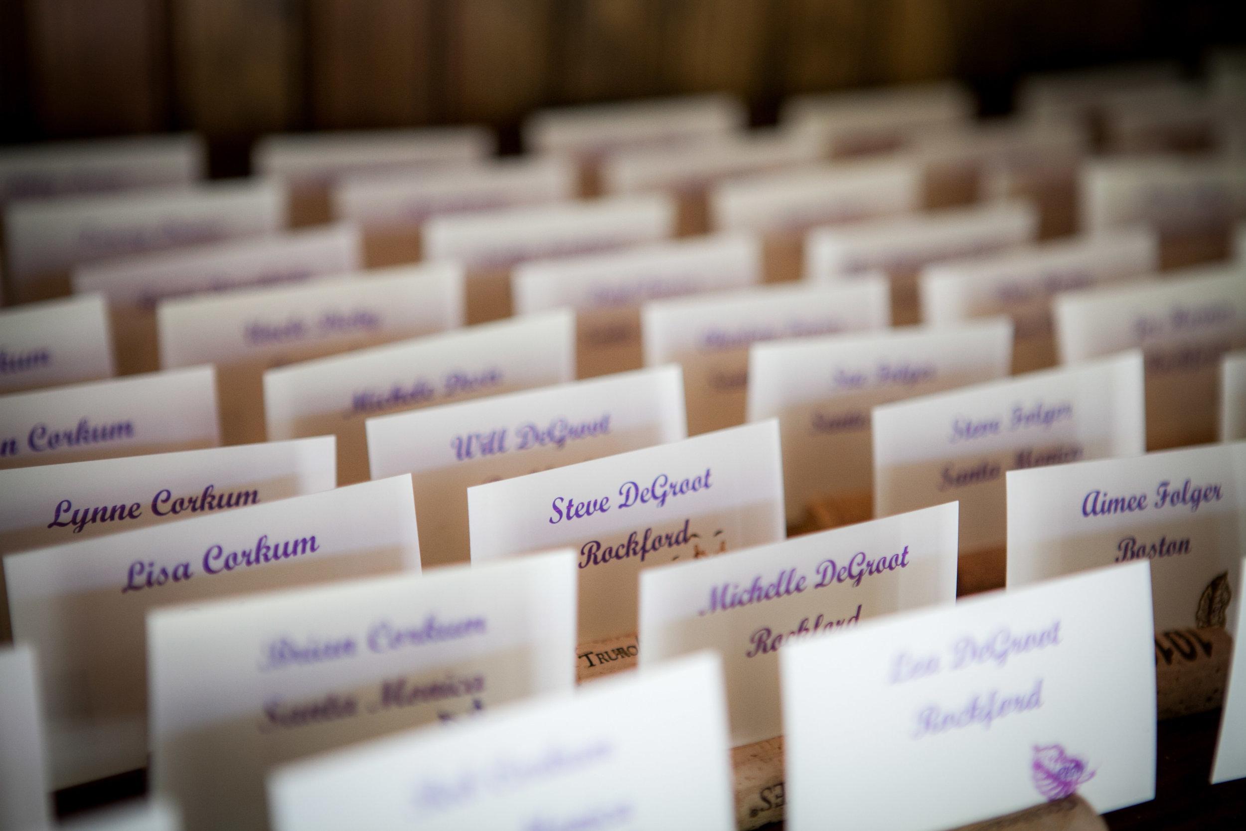 zorvino_sandown_NH_wedding_photography-1.jpg