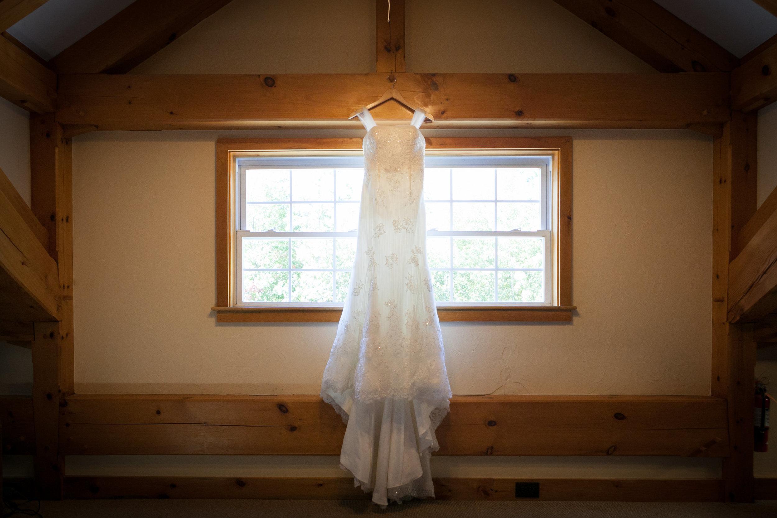 zorvino_sandown_NH_wedding_photography-5.jpg