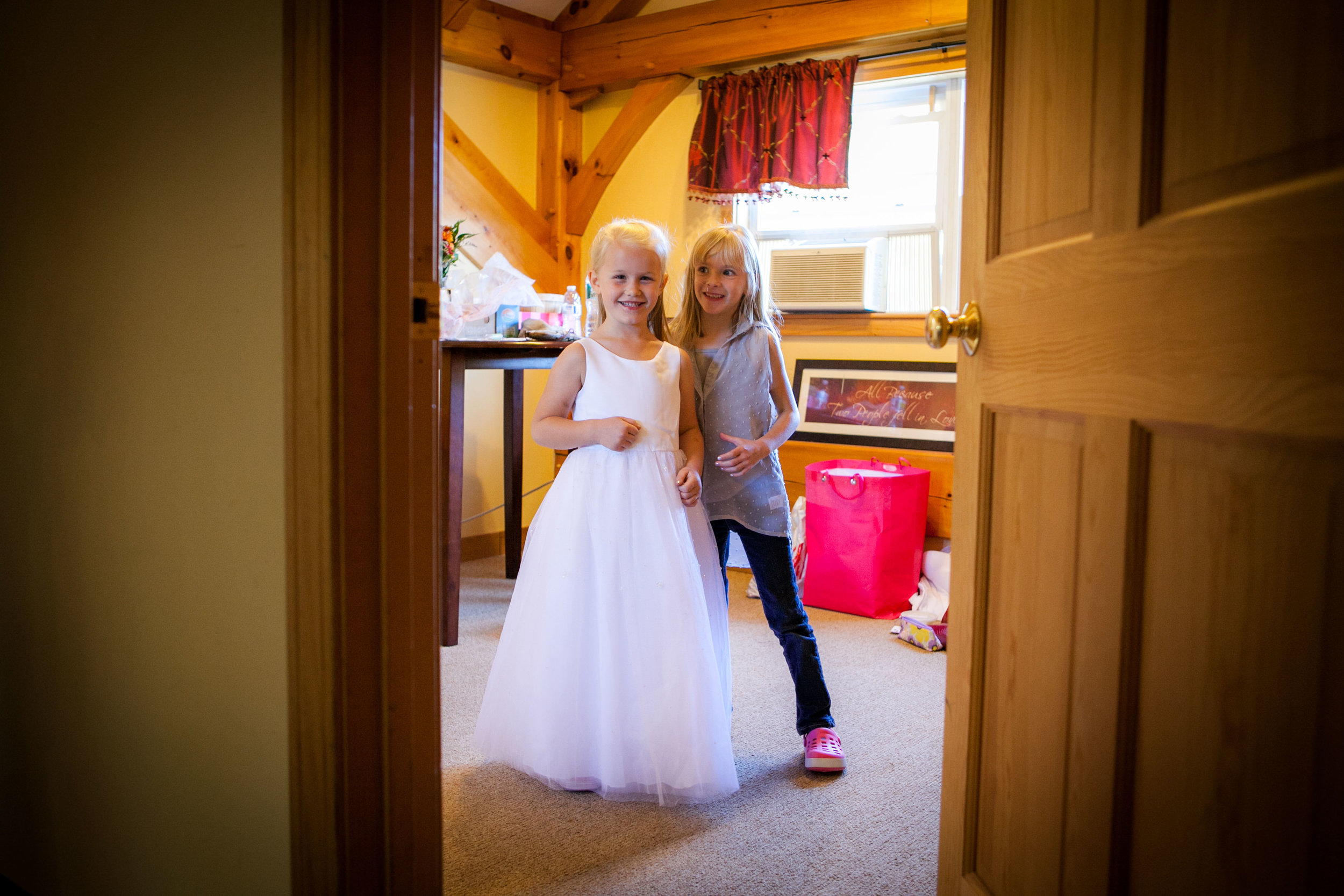 zorvino_sandown_NH_wedding_photography-13.jpg