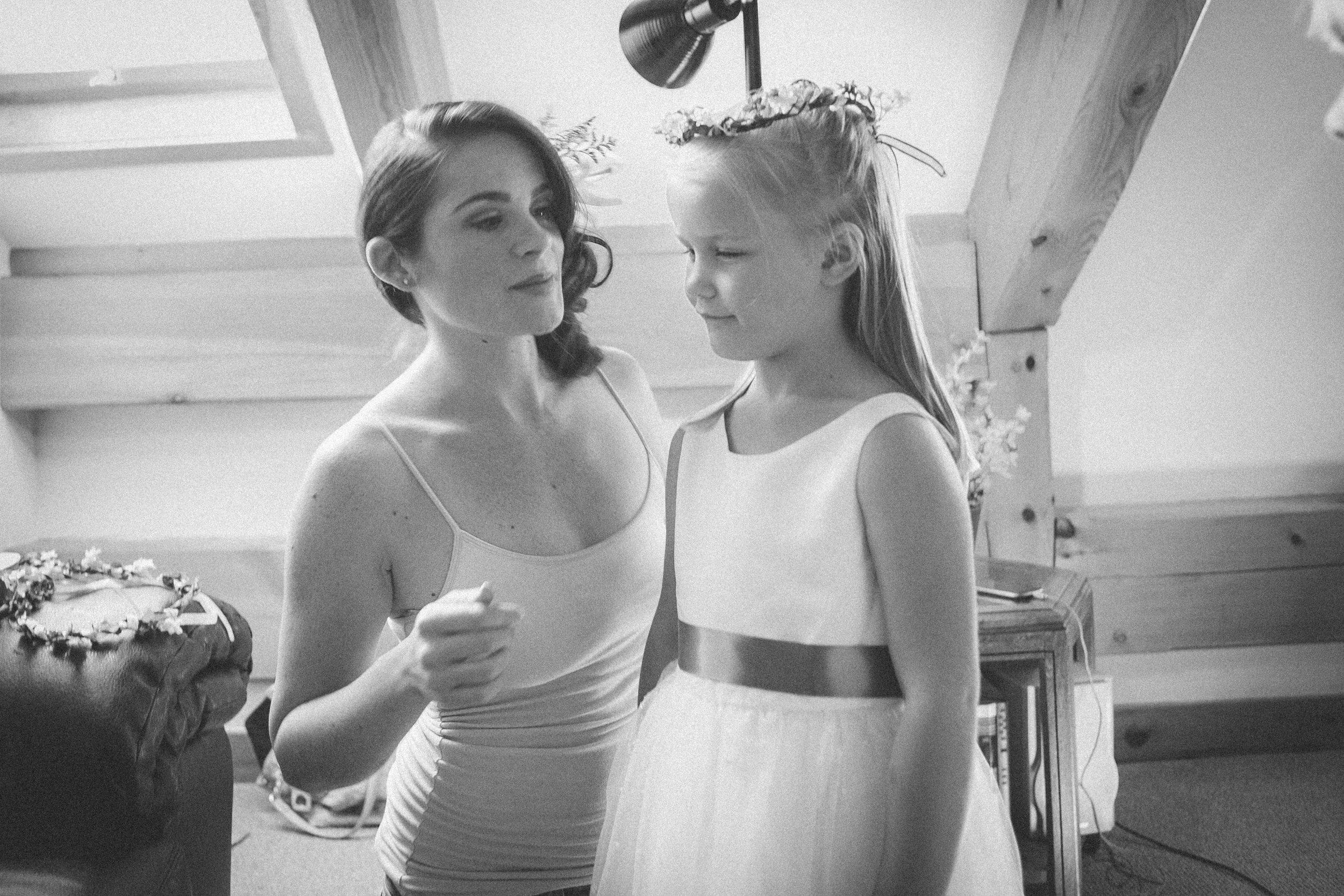 zorvino_sandown_NH_wedding_photography-16.jpg