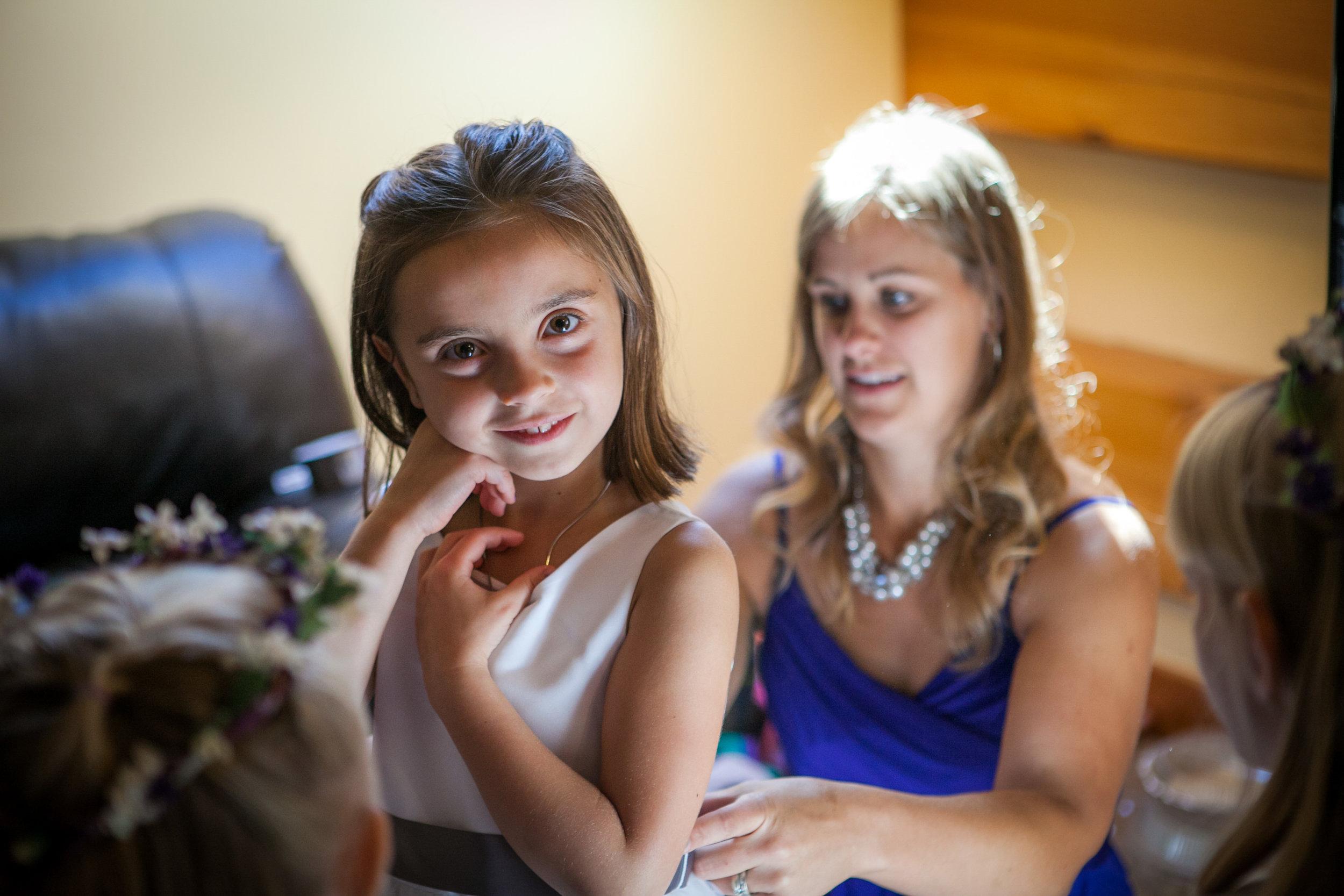 zorvino_sandown_NH_wedding_photography-19.jpg