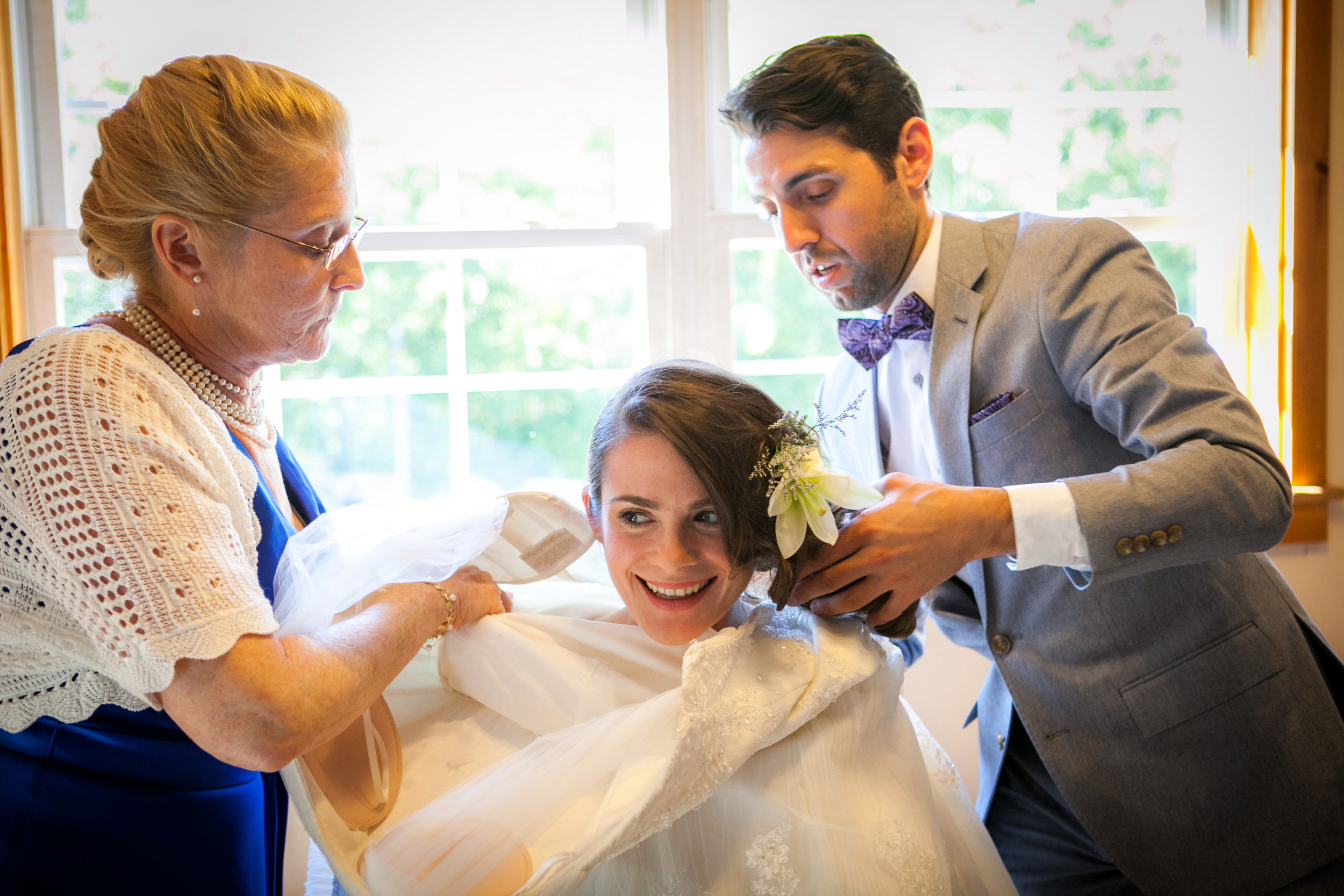 zorvino_sandown_NH_wedding_photography-21.jpg