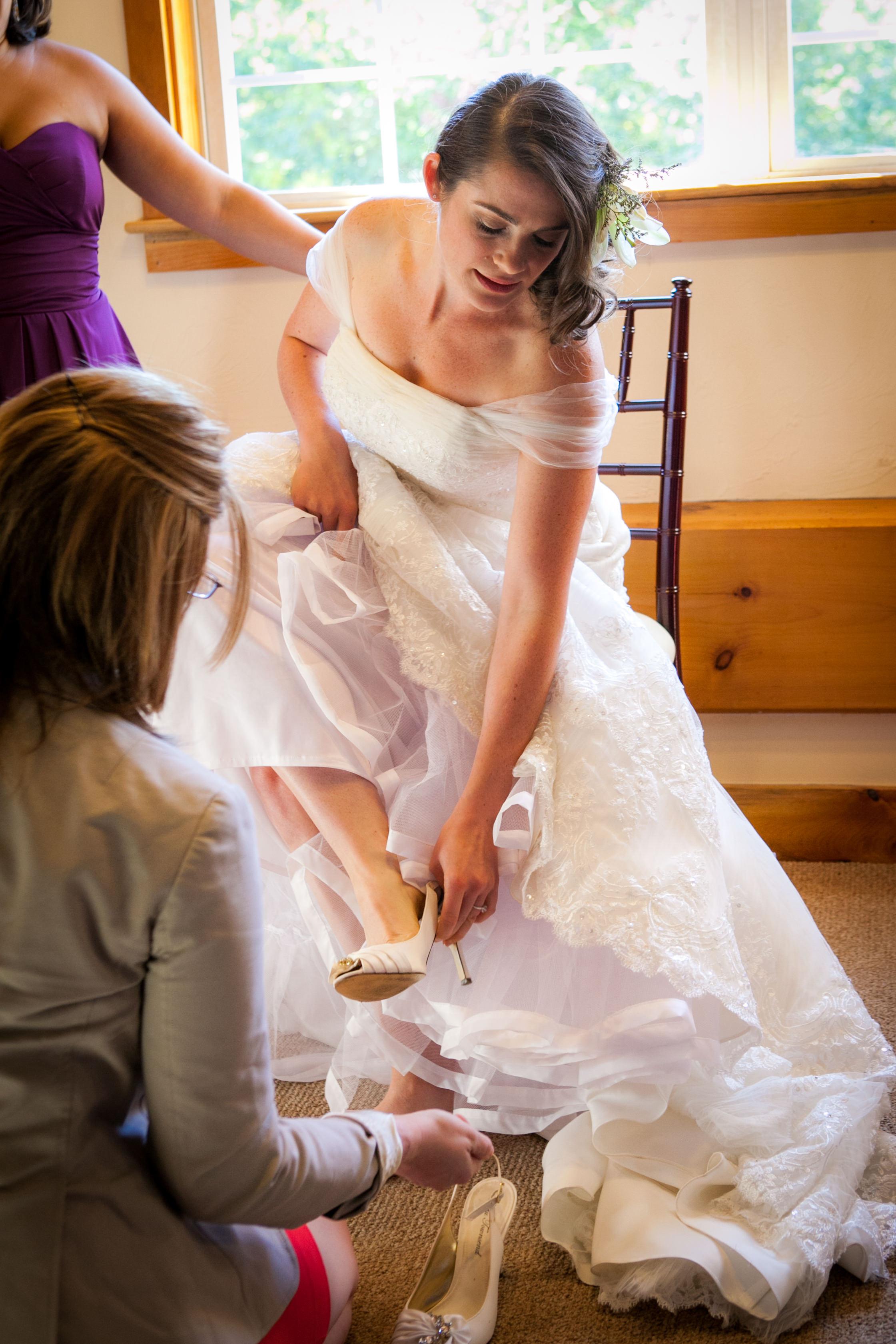 zorvino_sandown_NH_wedding_photography-25.jpg