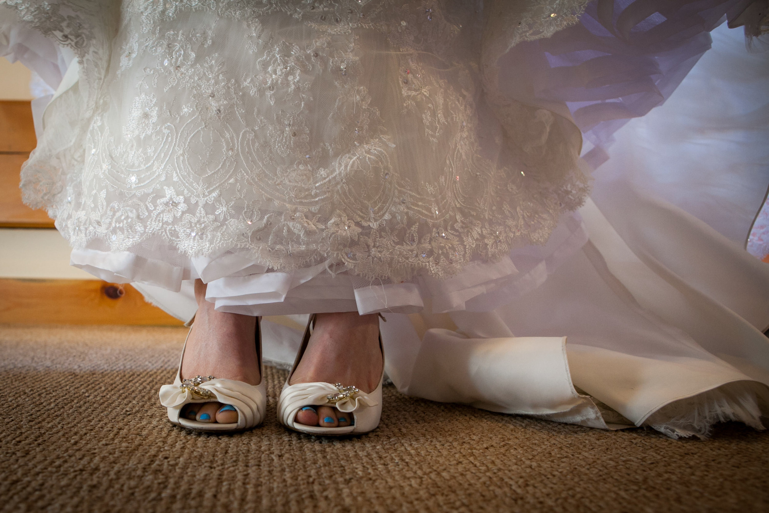 zorvino_sandown_NH_wedding_photography-27.jpg