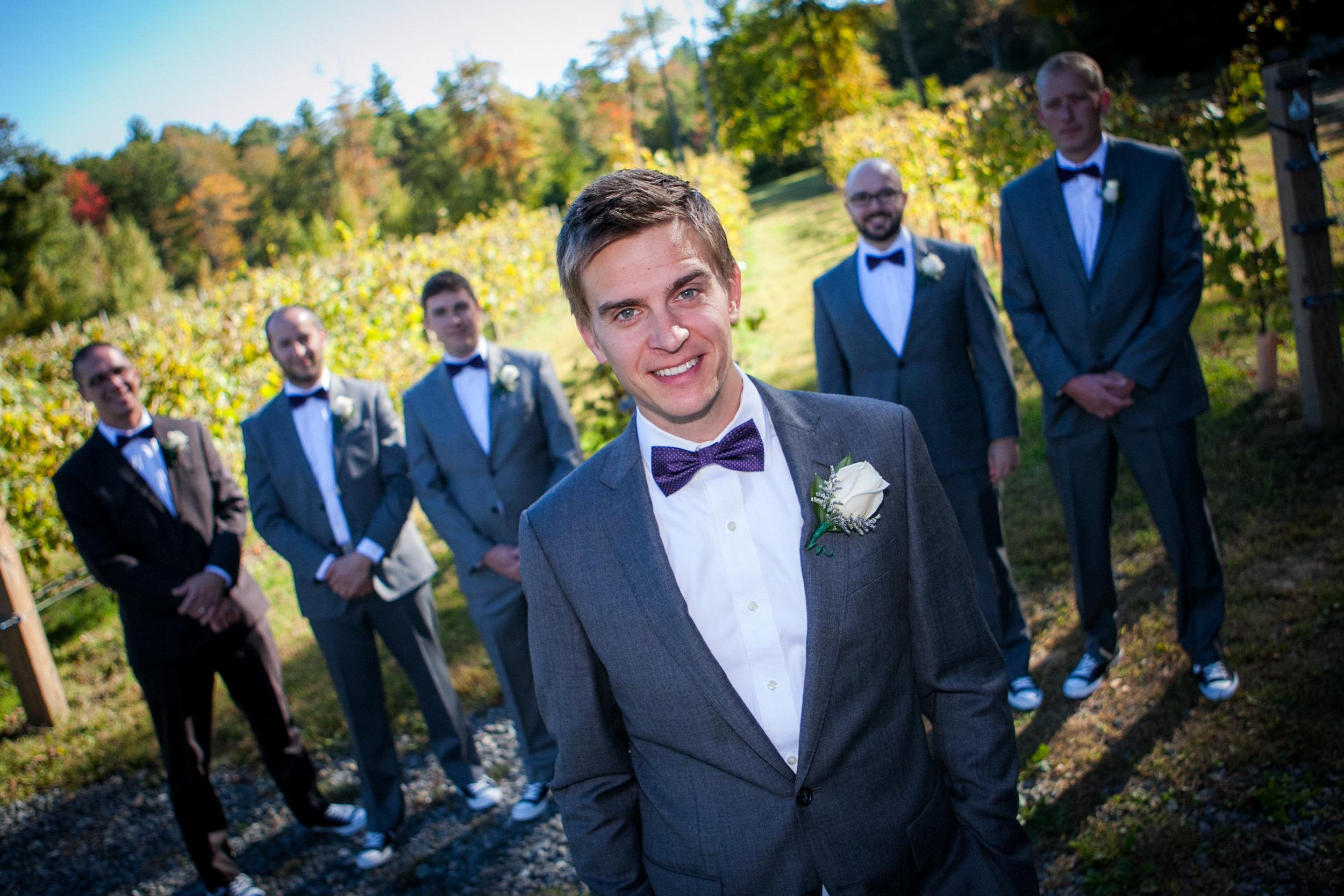 zorvino_sandown_NH_wedding_photography-28.jpg