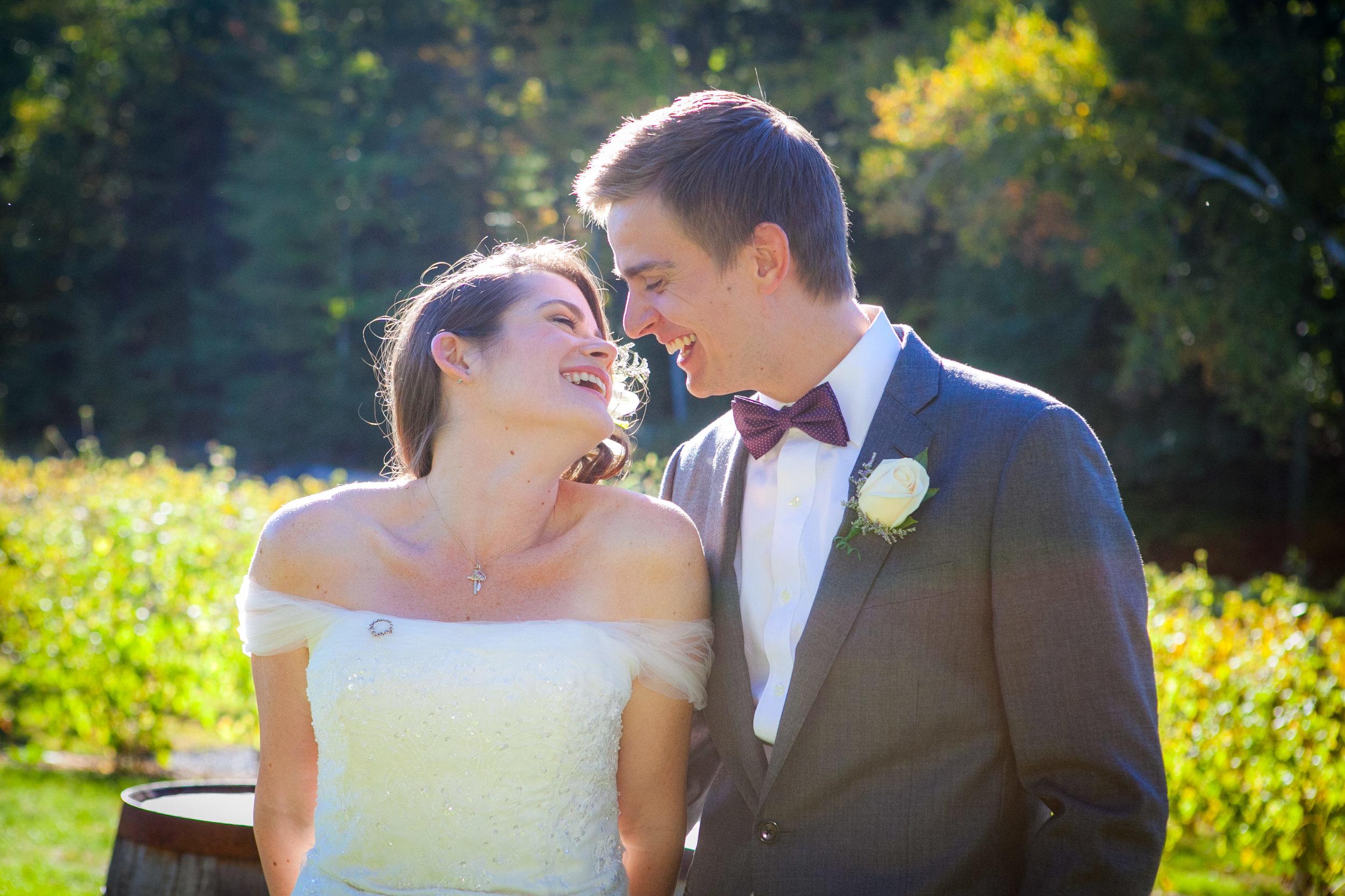 zorvino_sandown_NH_wedding_photography-30.jpg
